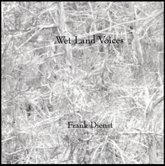 Wet Land Voices Book Images